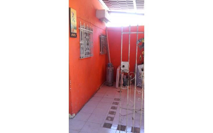 Foto de casa en venta en  , reparto granjas, m?rida, yucat?n, 1078121 No. 04