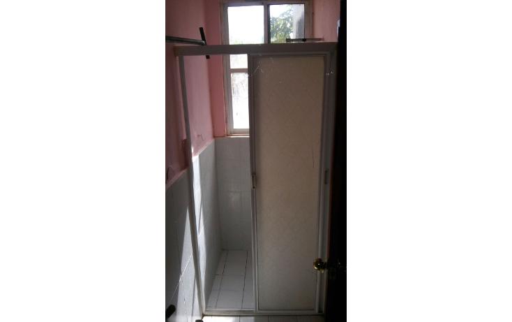 Foto de casa en venta en  , reparto granjas, m?rida, yucat?n, 1078121 No. 05