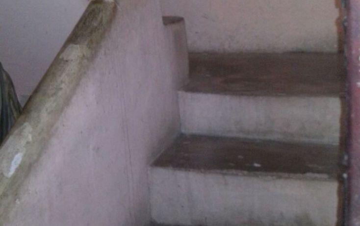 Foto de casa en venta en, reparto granjas, mérida, yucatán, 1078121 no 07