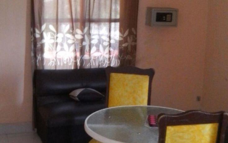 Foto de casa en venta en, reparto granjas, mérida, yucatán, 1078121 no 08