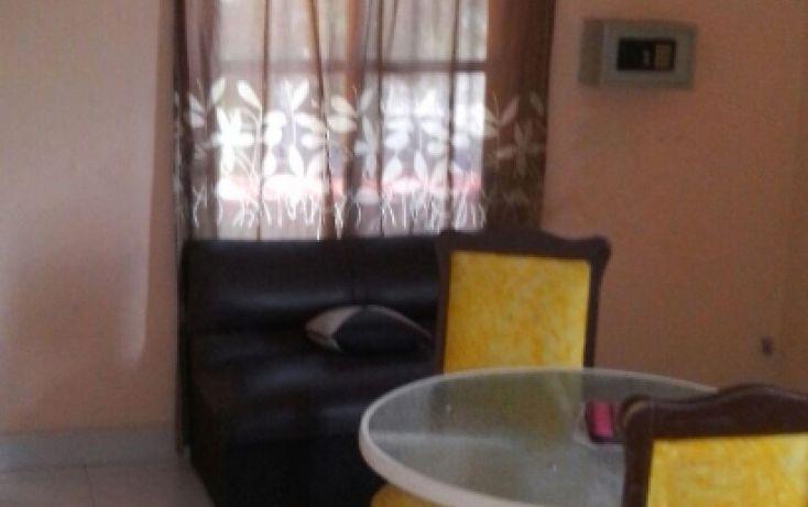 Foto de casa en venta en, reparto granjas, mérida, yucatán, 1078121 no 09