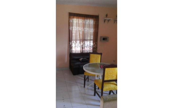 Foto de casa en venta en  , reparto granjas, m?rida, yucat?n, 1078121 No. 09