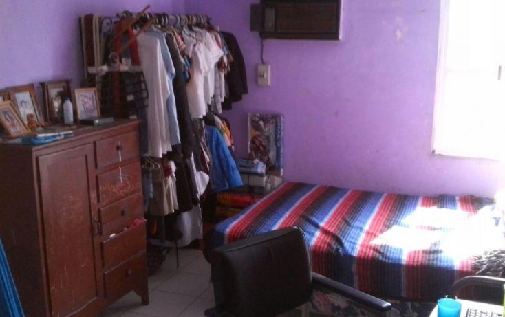 Foto de casa en venta en, reparto granjas, mérida, yucatán, 1078121 no 10