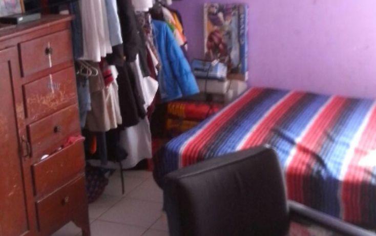 Foto de casa en venta en, reparto granjas, mérida, yucatán, 1078121 no 11