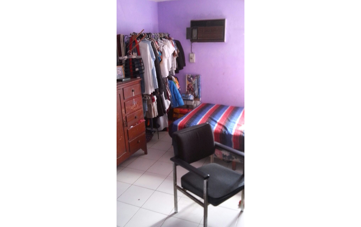 Foto de casa en venta en  , reparto granjas, m?rida, yucat?n, 1078121 No. 11