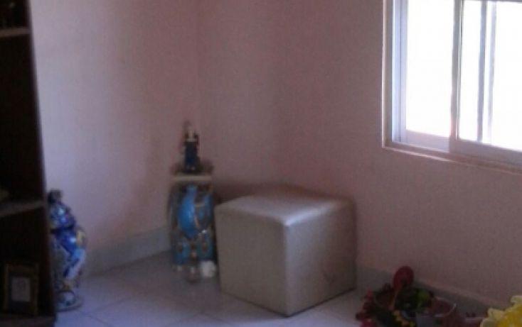Foto de casa en venta en, reparto granjas, mérida, yucatán, 1078121 no 12