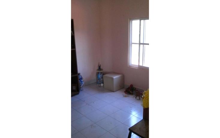 Foto de casa en venta en  , reparto granjas, m?rida, yucat?n, 1078121 No. 12