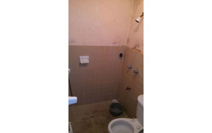 Foto de casa en venta en  , reparto granjas, m?rida, yucat?n, 1078121 No. 13