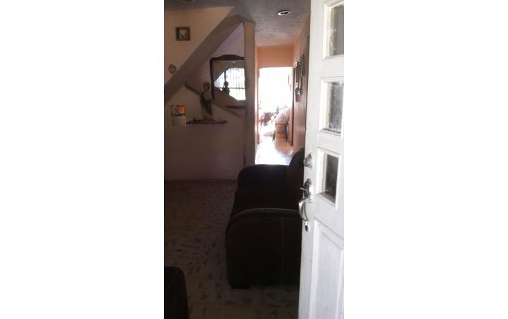 Foto de casa en venta en  , reparto granjas, m?rida, yucat?n, 1078121 No. 14