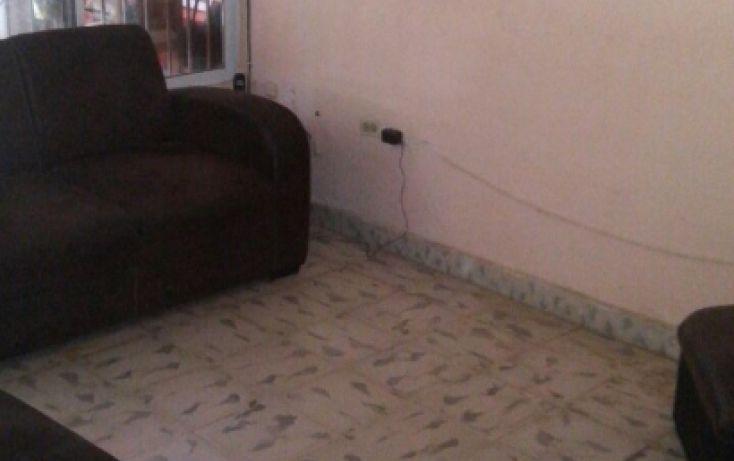 Foto de casa en venta en, reparto granjas, mérida, yucatán, 1078121 no 15