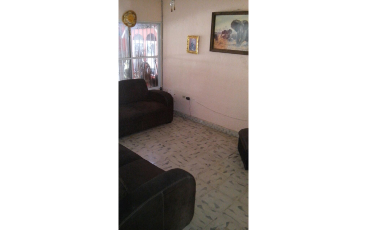 Foto de casa en venta en  , reparto granjas, m?rida, yucat?n, 1078121 No. 15