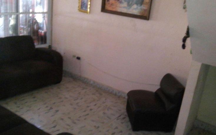 Foto de casa en venta en, reparto granjas, mérida, yucatán, 1078121 no 16