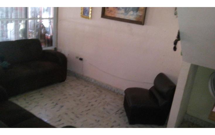 Foto de casa en venta en  , reparto granjas, m?rida, yucat?n, 1078121 No. 16