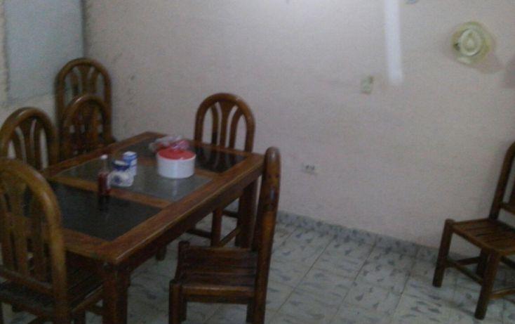 Foto de casa en venta en, reparto granjas, mérida, yucatán, 1078121 no 17