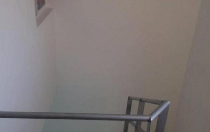 Foto de casa en venta en  , reparto granjas, m?rida, yucat?n, 1722394 No. 15
