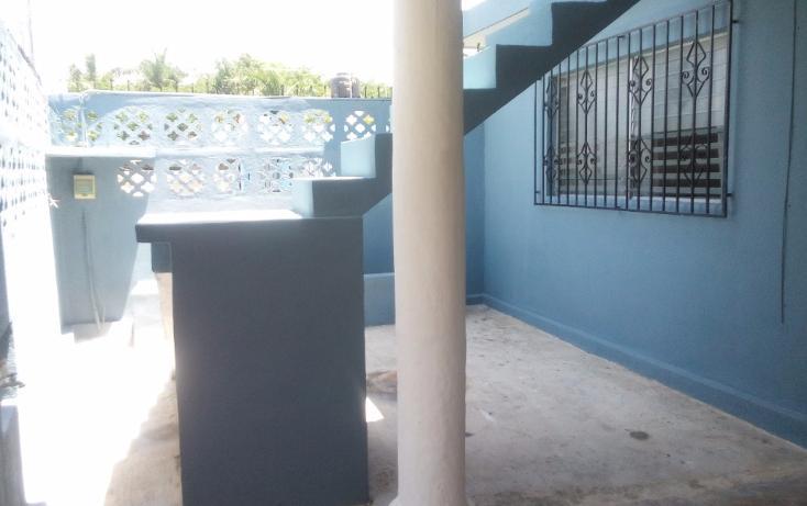 Foto de casa en venta en  , reparto granjas, mérida, yucatán, 2034582 No. 03