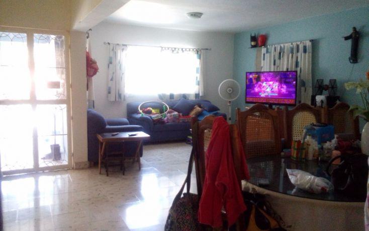 Foto de casa en venta en, reparto granjas, mérida, yucatán, 2034582 no 04