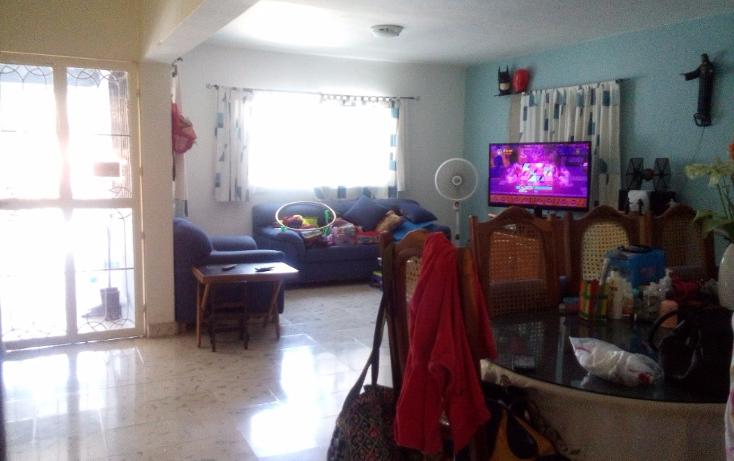 Foto de casa en venta en  , reparto granjas, mérida, yucatán, 2034582 No. 04