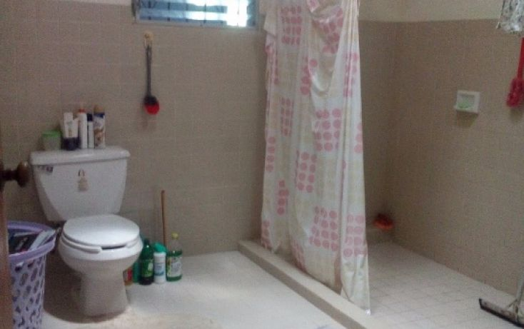 Foto de casa en venta en, reparto granjas, mérida, yucatán, 2034582 no 05
