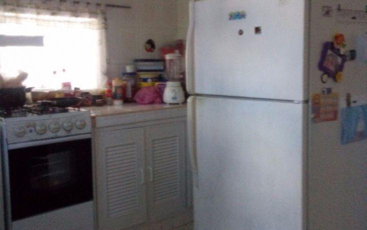 Foto de casa en venta en, reparto granjas, mérida, yucatán, 2034582 no 06