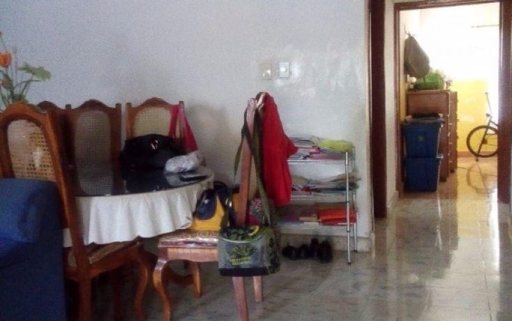 Foto de casa en venta en, reparto granjas, mérida, yucatán, 2034582 no 08