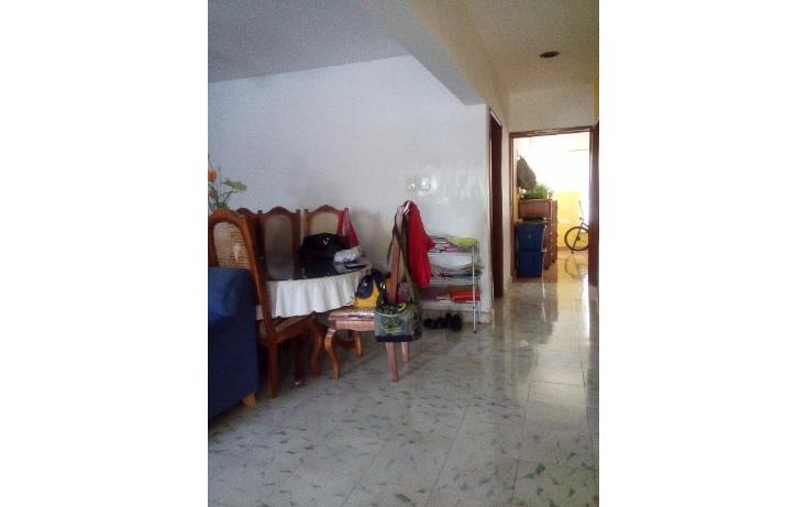 Foto de casa en venta en  , reparto granjas, mérida, yucatán, 2034582 No. 08