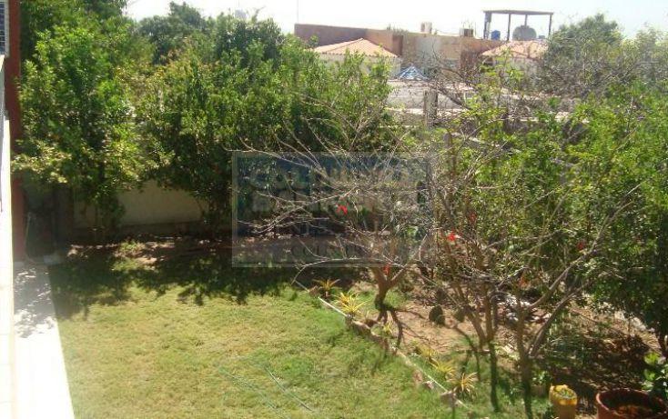 Foto de departamento en renta en repblica de per 2264, infonavit humaya, culiacán, sinaloa, 1609026 no 03