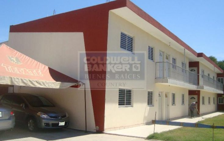 Foto de departamento en renta en repblica de per 2264, infonavit humaya, culiacán, sinaloa, 1609026 no 13