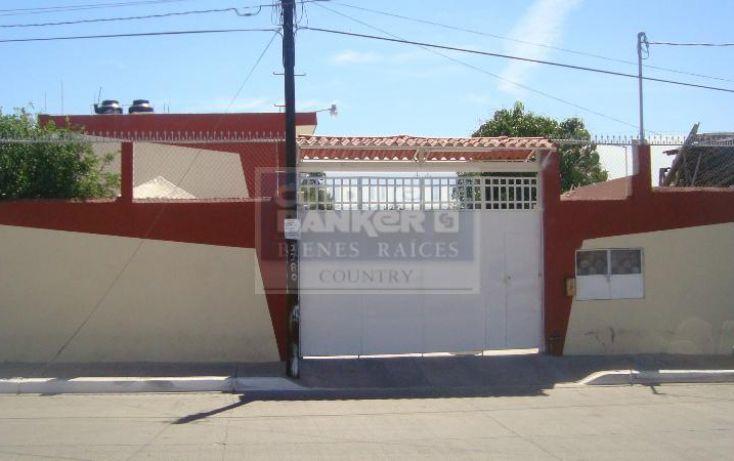 Foto de departamento en renta en repblica de per 2264, infonavit humaya, culiacán, sinaloa, 1609026 no 14