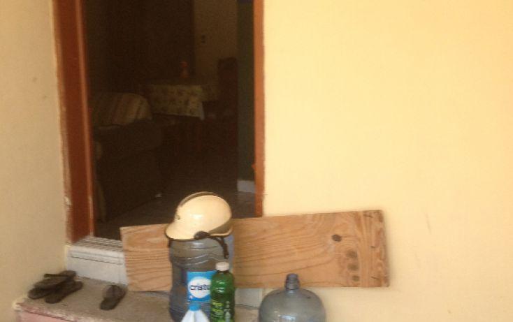 Foto de casa en venta en, repobladores de 1848, cozumel, quintana roo, 1052053 no 03