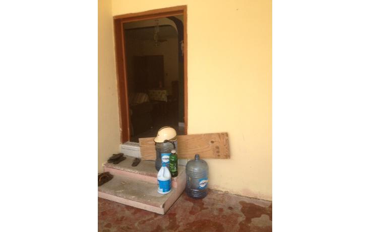 Foto de casa en venta en  , repobladores de 1848, cozumel, quintana roo, 1052053 No. 03