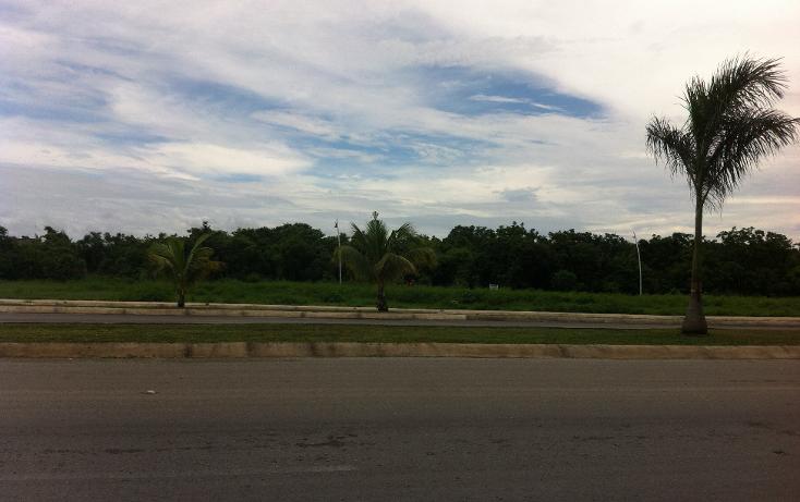 Foto de terreno comercial en venta en  , repobladores de 1848, cozumel, quintana roo, 1246709 No. 09