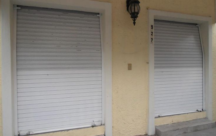 Foto de local en renta en reporteros 927, vicente guerrero, guadalajara, jalisco, 1739964 no 02