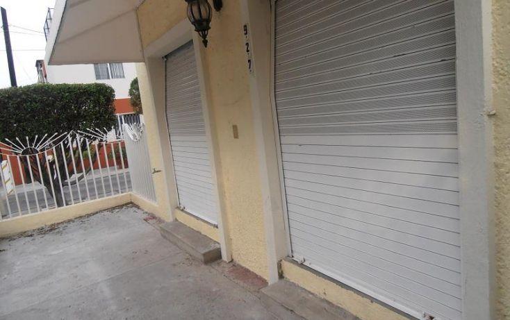 Foto de local en renta en reporteros 927, vicente guerrero, guadalajara, jalisco, 1739964 no 03