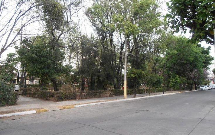 Foto de local en renta en reporteros 927, vicente guerrero, guadalajara, jalisco, 1739964 no 12