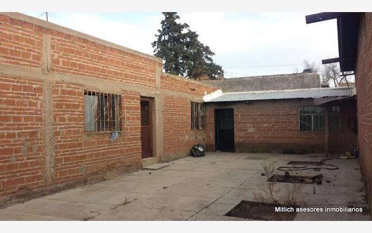 Foto de casa en venta en , república, cuauhtémoc, chihuahua, 736533 no 02