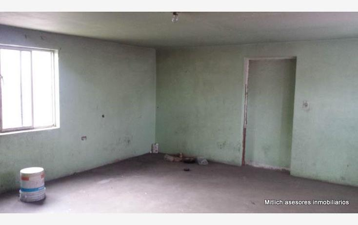 Foto de casa en venta en , república, cuauhtémoc, chihuahua, 736533 no 04