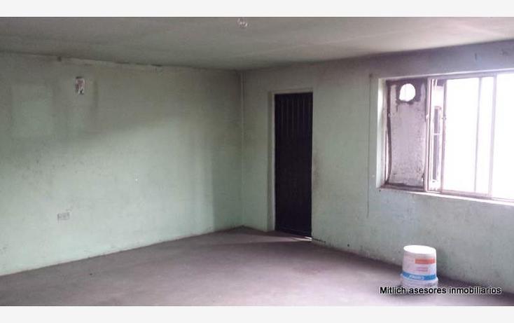 Foto de casa en venta en , república, cuauhtémoc, chihuahua, 736533 no 05
