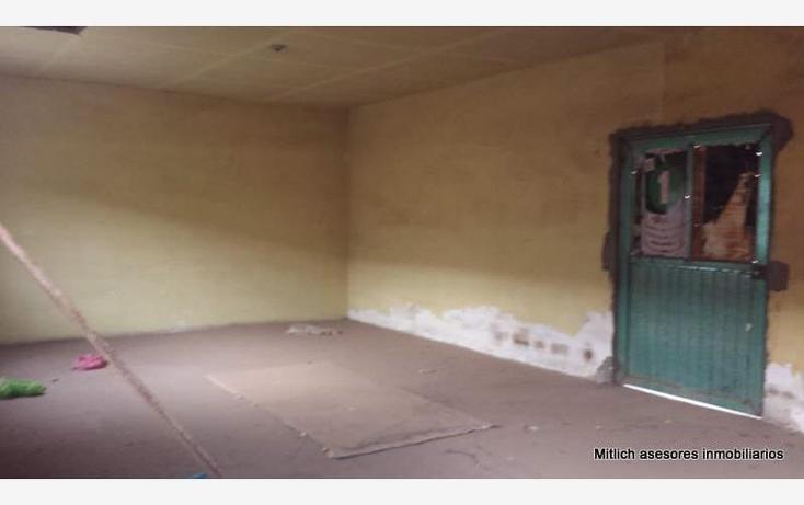 Foto de casa en venta en , república, cuauhtémoc, chihuahua, 736533 no 07