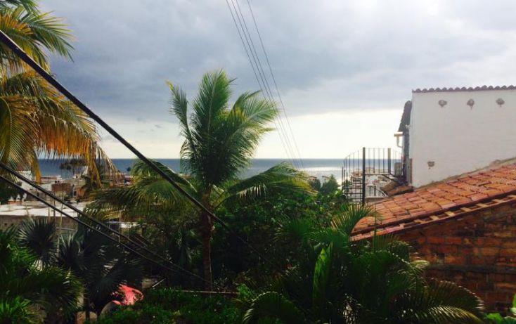 Foto de terreno habitacional en venta en republica de chile, 5 de diciembre, puerto vallarta, jalisco, 2039334 no 10