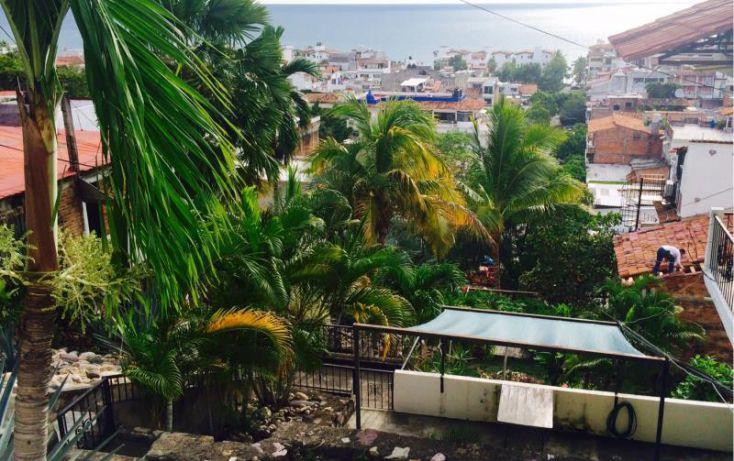 Foto de terreno habitacional en venta en republica de chile, 5 de diciembre, puerto vallarta, jalisco, 2039334 no 13
