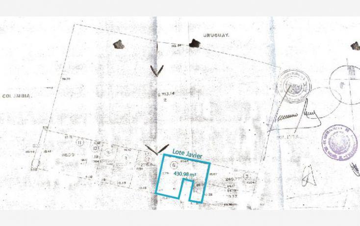 Foto de terreno habitacional en venta en republica de chile, 5 de diciembre, puerto vallarta, jalisco, 2039334 no 20