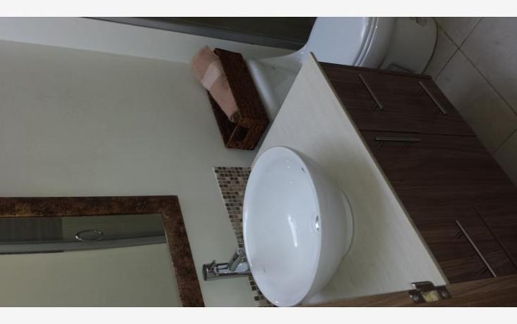 Foto de casa en venta en república de cuba 1, centro, xochitepec, morelos, 720907 No. 07
