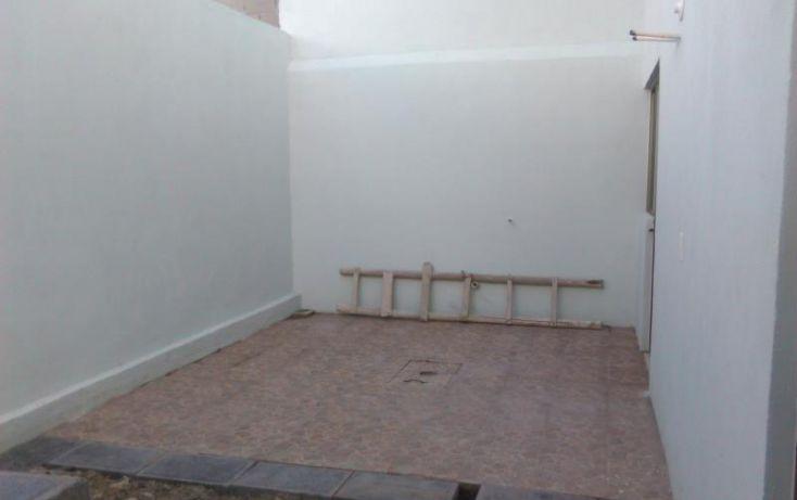 Foto de casa en venta en república de cuba 14, 1ra san bartolomé matlalohcan, tetla de la solidaridad, tlaxcala, 2031136 no 05