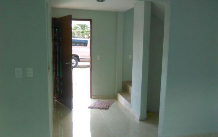 Foto de casa en venta en república de cuba 14, 1ra san bartolomé matlalohcan, tetla de la solidaridad, tlaxcala, 2031136 no 07