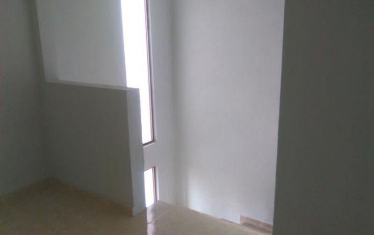 Foto de casa en venta en república de cuba 14, 1ra san bartolomé matlalohcan, tetla de la solidaridad, tlaxcala, 2031136 no 12