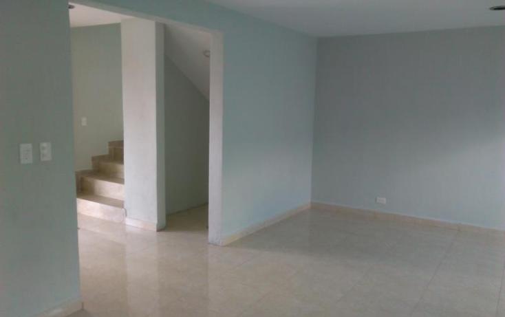 Foto de casa en venta en rep?blica de cuba 14, actipac, tetla de la solidaridad, tlaxcala, 2031136 No. 03