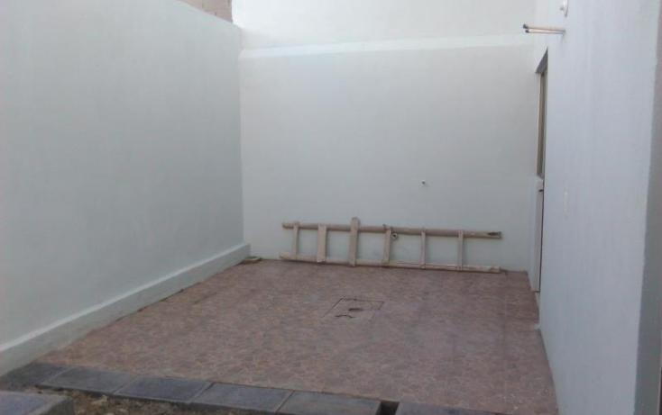 Foto de casa en venta en rep?blica de cuba 14, actipac, tetla de la solidaridad, tlaxcala, 2031136 No. 05