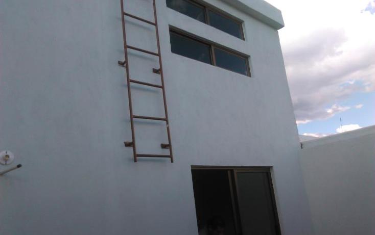 Foto de casa en venta en rep?blica de cuba 14, actipac, tetla de la solidaridad, tlaxcala, 2031136 No. 06