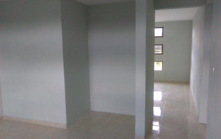 Foto de casa en venta en rep?blica de cuba 14, actipac, tetla de la solidaridad, tlaxcala, 2031136 No. 11